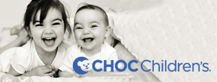 choc-kids-colored