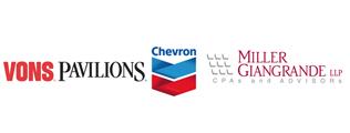 sponsors-2014-2